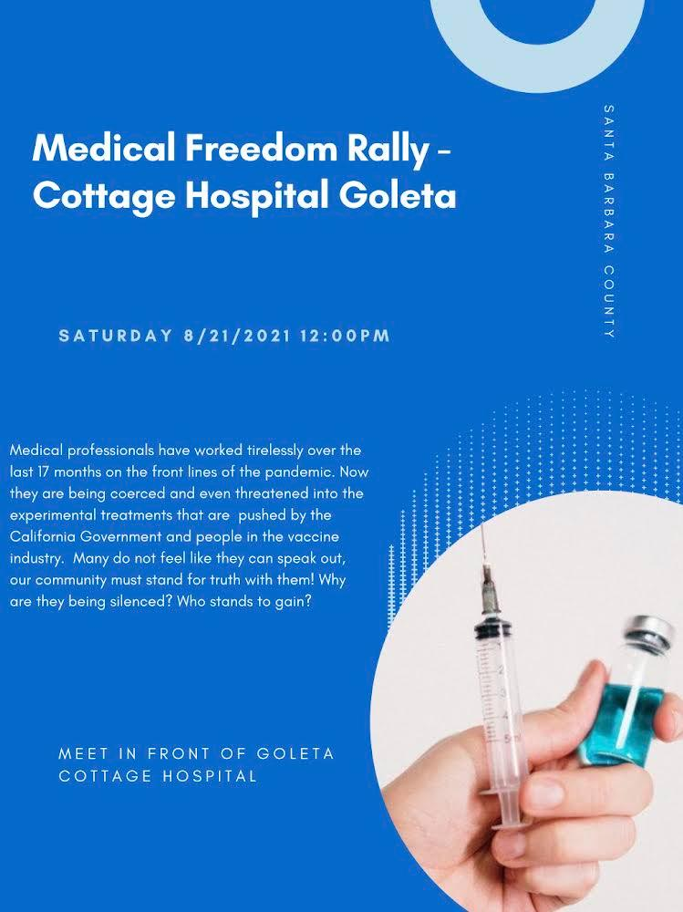 Gov. attacks our Medical Worker Heroes.  Rally!